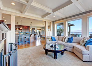 Design (residential / commercial / corporate)